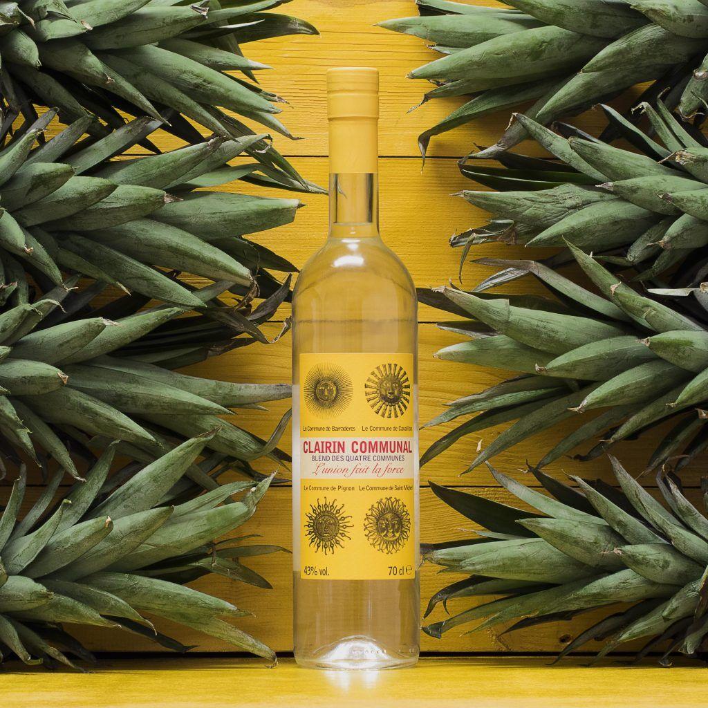 海地產的蘭姆酒因其使用人工釀造與蒸餾,沒有所謂的機器控制,所以還喝的到上個世紀的獨有風味,也是現在少見的農業蘭姆酒。