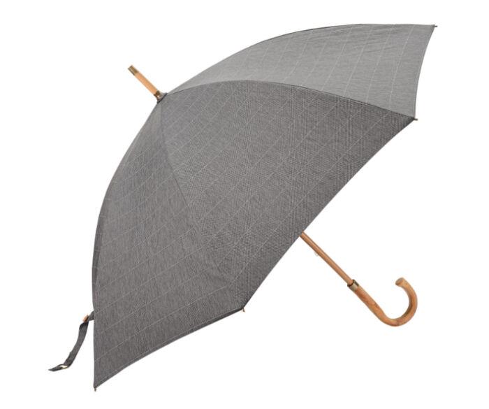 RainSmith大都會系列原木直傘 - 洛杉磯
