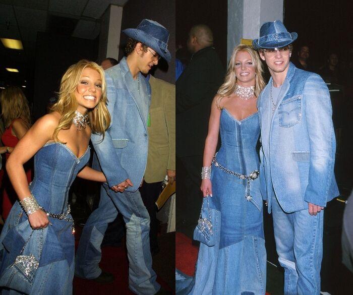 情人節穿搭, 約會穿什麼, 約會穿搭, 情人節穿什麼, 約會女穿搭, 女生約會, 約會穿搭男