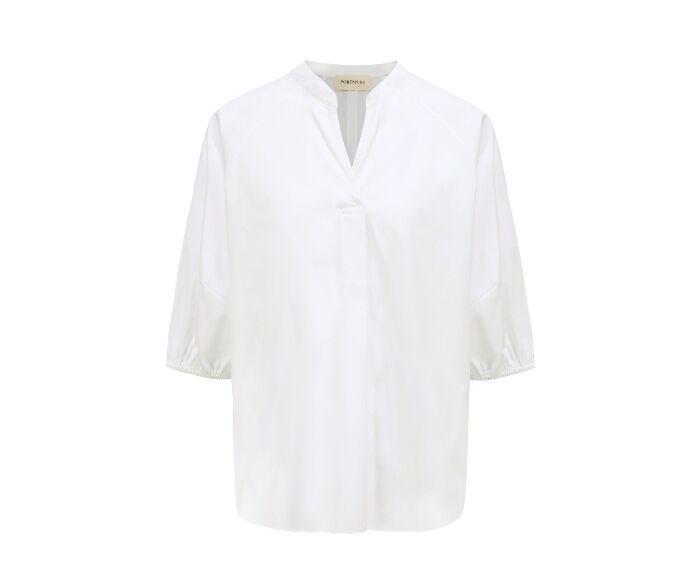 白色襯衫、申惠善穿搭、哲仁皇后、韓系穿搭