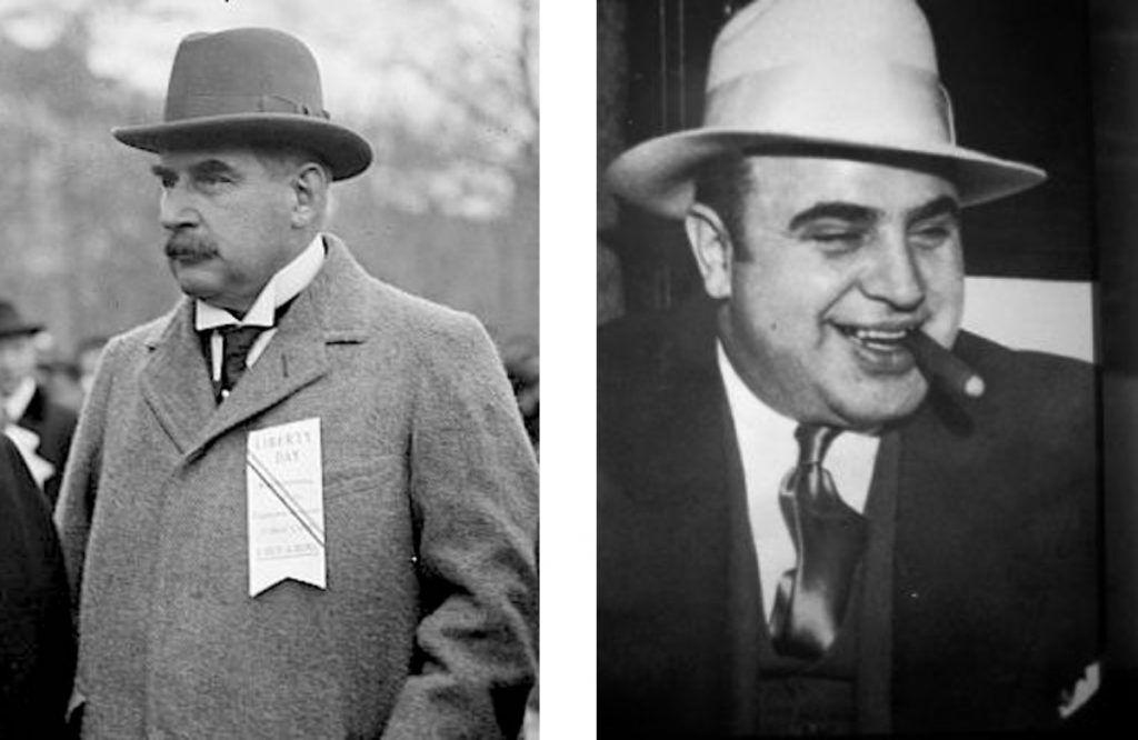 man, panama hat, cigar, fashion accessories, man fashion