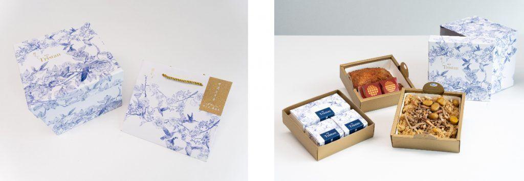 冊子餅乾、冊子彌月油飯彌月蛋糕餅乾禮盒