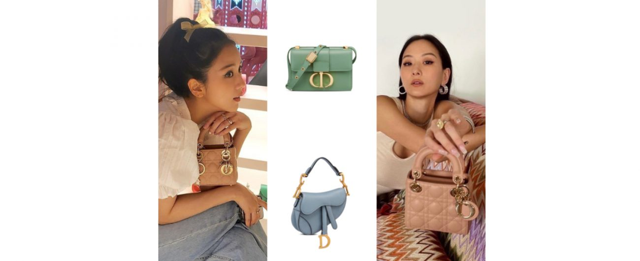 Dior-Micro-Bag